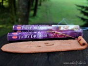FAIRY DREAMS - HEM