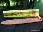 MONEY HOUSE - HEM_product
